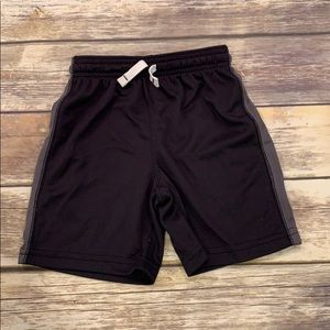 Carter's Athletic Shorts